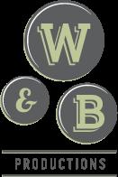 W&B Productions